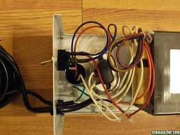 how to build your own ballast for under  mh hps switchable ballast 120v hps1000 bulb on ca item 280457014779 end time 26 apr 10 14 41 33 edt not exactly the best but 1000w the