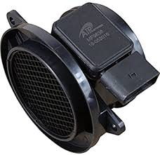 Amzn.to/2jvnknb this video is about mercedes mass air affiliate link to discounted mass air flow sensor: Amazon Com Aip Electronics Premium Mass Air Flow Sensor Maf Afm Compatible Replacement For 2003 2005 Mercedes Benz C230 1 8l Supercharged Oem Fit Mf9638 Automotive