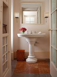 furniture will cork float for your bathroom floor with regard to cork flooring for bathroom