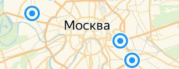 Люстры и потолочные <b>светильники Luminex</b> — купить на Яндекс ...