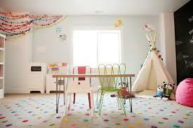 land of nod furniture. Green Chair \u2013 Looking Glass Play Land Of Nod Furniture N