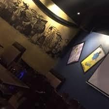 photo of black door pub aurora il united states the decor is