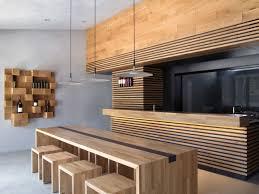 wine tasting room furniture. BB ARHITEKTI · Medea Winery Tasting Room Wine Furniture