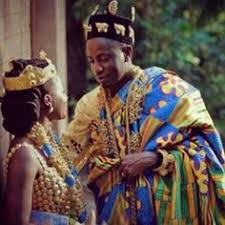 Image result for african king pics