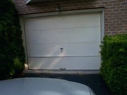 garage door repair wichita spectacular wood panel garage door replacement in fabulous interior designing home ideas