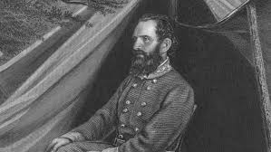 Stonewall Jackson Quotes Stunning Stonewall Jackson Slavery Slaves 48 Fast Facts You Need To Know