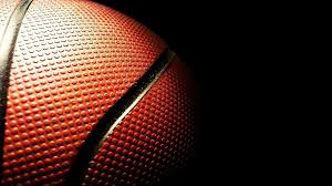 Backgrounds Basketball Basketball Picture Hd For Desktop Free In Hd Awesomebestpictures Com