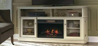 home depot fireplace stone large size of incredible inspirations fireplaces faux at fake fireplace spark home depot fake
