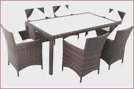 Garten Design 28 Tolle Gartenmöbel Rattan Set O15p