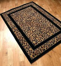 antelope print rugs wonderful best leopard rug ideas on animal decor intended for cheetah area target cheetah print area rug