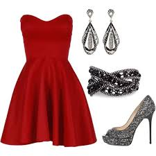 Christmas Party Looks Part  16 Best 25 Christmas Party Outfits Christmas Party Dress Ideas