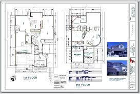 office design software online. Floor Plan Design Software Bedding Captivating  Office Online