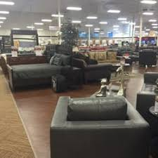 Conn s HomePlus 12 Reviews Furniture Stores 4531 E Thomas Rd