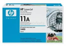 Принтеры HP LaserJet 2410 в Астрахани (159 товаров) 🥇