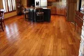 ... Medium Size Of Architecture:laminate Floor Filler What Do You Need To Do  Laminate Flooring