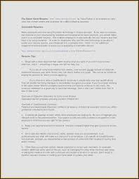 Define Transferable Skills Resume Sample Transferable Skills New Resume Cover Letters