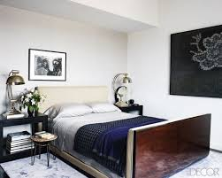decorated bedrooms design. Delighful Design With Decorated Bedrooms Design