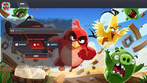 Angry Birds Blast Hack (Page 1) - Line.17QQ.com