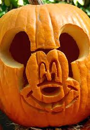 Cool Pumpkin Carving Designs Easy Simple Pumpkin Ideas Carving Designs Polsa Info