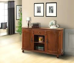 behind the couch table diy large size of narrow console table narrow sofa table behind couch