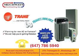 trane furnace prices. Trane Furnace And Air Conditioner Prices Vs Standard Comparison Or Combo Cost .
