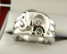 <b>Кольцо 7</b> Chopard тонкой <b>кольца</b> с <b>бриллиантами</b> - огромный ...