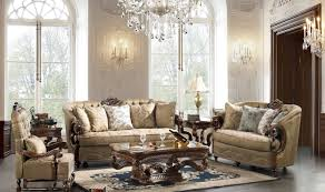 Full Size Of Living Room:important Formal Living Room Decorating Ideas  Interesting Formal Living Room ...