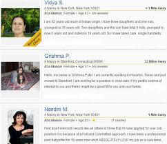 San Diego Babysitter Hindi Speaking Indian Nannies In The U S Hindi Speaking Indian