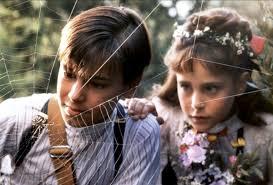 Le ch teau de ma m re 1990 dir Yves Robert France Cinema.
