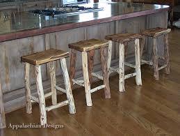 Asheville Furniture pany Appalachian Designs
