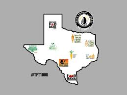Fundraiser by Dave Campbells Texas Football : Texas Football Today 1000  Charity Drive