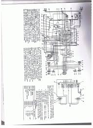 as wiring diagram 250as wiring diagram schem2 001 jpg
