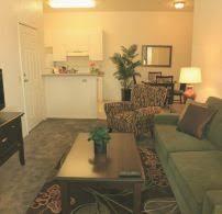 3 bedroom apartment in san diego. naval complex san diego \u2013 bonita bluffs neighborhood: 1-3 bedroom apartments designated for 3 apartment in