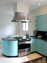 kitchen cabinets mid century modern mid century modern kitchen mid century modern metal kitchen cabinets