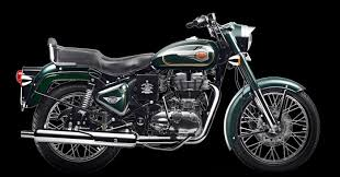 royal enfield bullet 500 abs launched