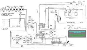 appliance repair posts com samurai appliance repair man tag gas range mgr5750adw wiring diagram