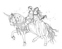 Small Picture Pictures Adult Fairy Coloring Pages 30 For Your Coloring Books
