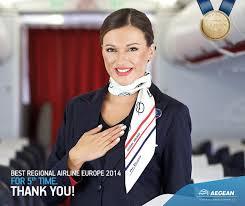 Αποτέλεσμα εικόνας για aegean airlines en france