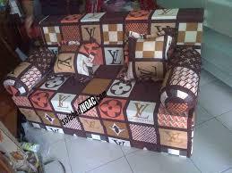 sofabed inoac minimalis lv 300x225 tentang sofabed