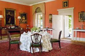 English home furniture Modern An Essay On English Country House Style House Garden English Country House Style Its History And How To Get The Look