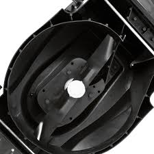 <b>Газонокосилка</b> электрическая <b>Huter ELM</b>-<b>1100</b>, 1100 Вт, 32 см в ...