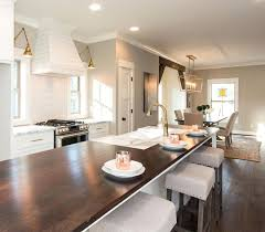 amazing gray kitchen cabinets this picture here