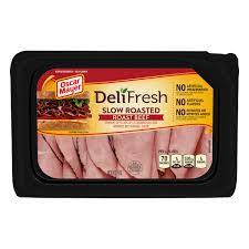 save on oscar mayer deli fresh roast