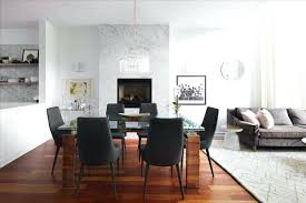 Interior Designers Salary New Interior Designer Salary Chicago Best House Interior Today
