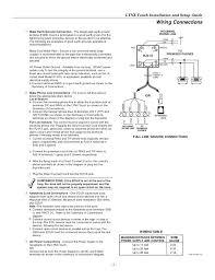 phone line seizure diagram phone image wiring diagram honeywell l5000 install guide on phone line seizure diagram