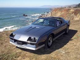 My 1984 Camaro Z28 - GM Forum - Buick, Cadillac, Chev, Olds, GMC ...
