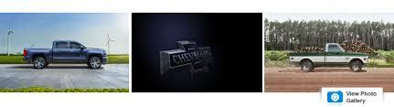 2018 chevrolet silverado centennial. plain 2018 chevroletsilveradoheritageeditionreel throughout 2018 chevrolet silverado centennial