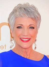 Hair Style Older Women short hair styles for older women 10 ways to make you look 7428 by wearticles.com