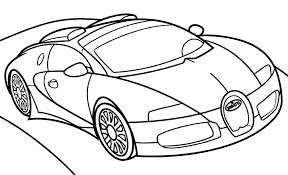 Ferrari Coloring Pages Book For Kids Boys A 458 F12 Pizzafoodclub