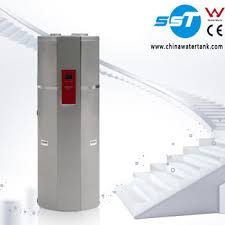 home depot instant hot water heater. Modren Home Electric Water Heater Home Depot Best Heaters To Buy For Home Depot Instant Hot Water Heater E